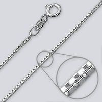 Italian Finished Chain Style 2245 - Box
