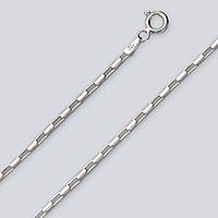 Italian Finished Chain Style 2252 - Long Box