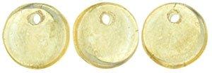 6mm Lentil