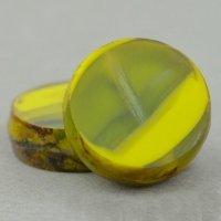Coin Tablecut 10mm
