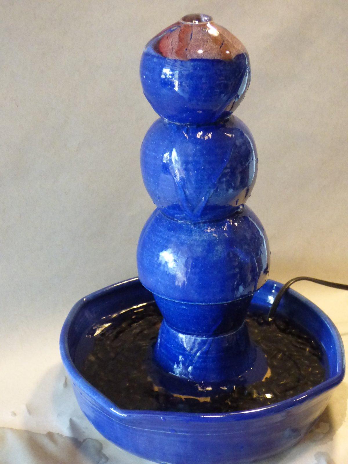 John Segell Ceramics