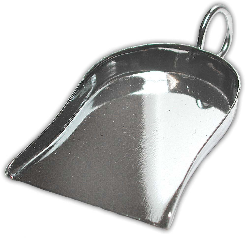 Pearl Shovel/Scoop