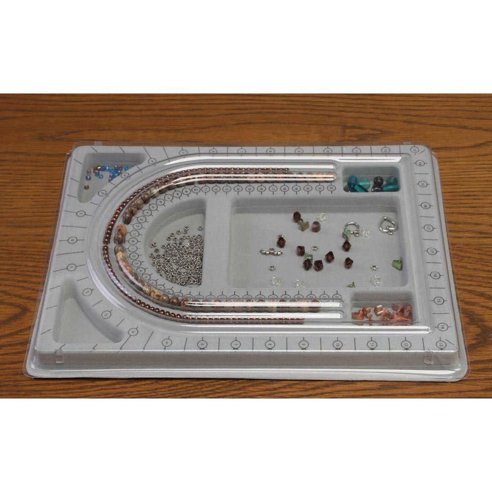 Beadsmith Bead Trays
