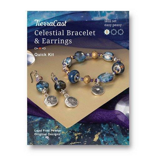 TC Bracelet & Earring Kits