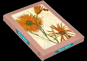 Karen Sikie Cards & Boxed Sets