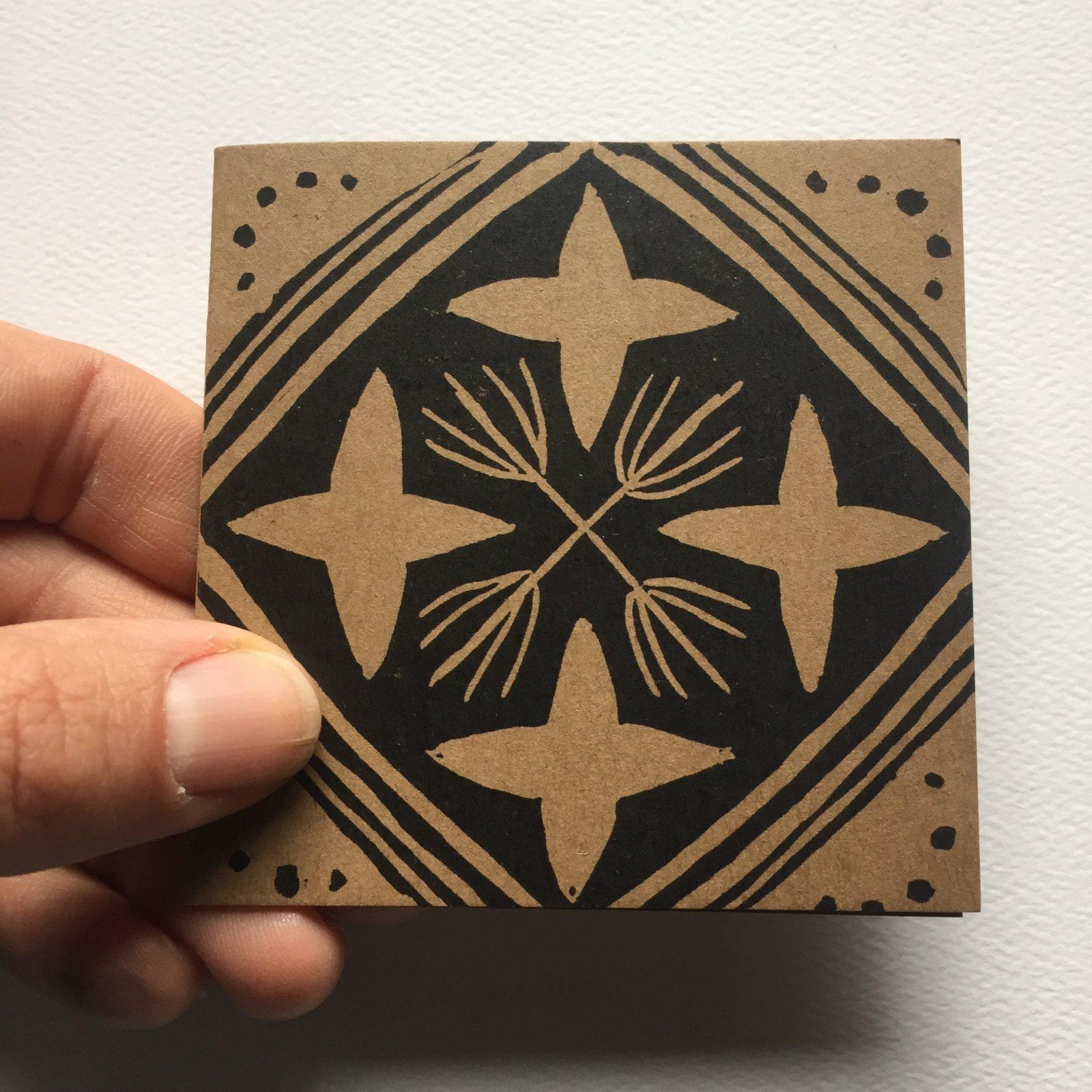 Tree of Life Studio Small Cards