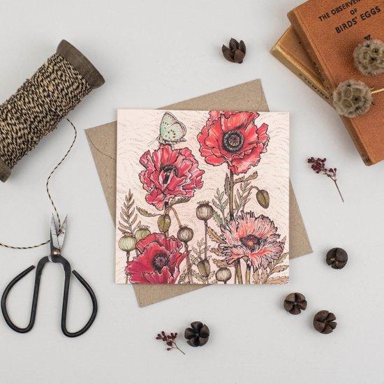 Fay's Studio Cards