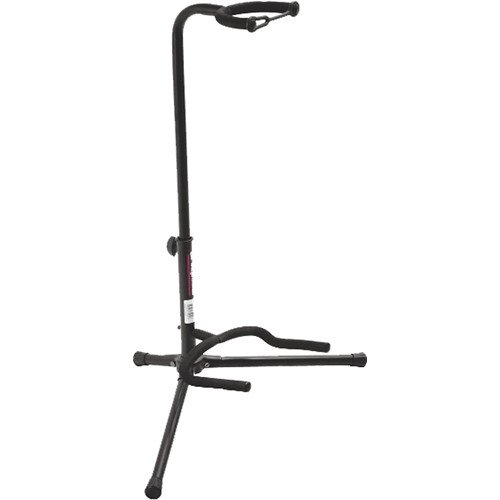 On Stage XCG-4 Classic Guitar Stand