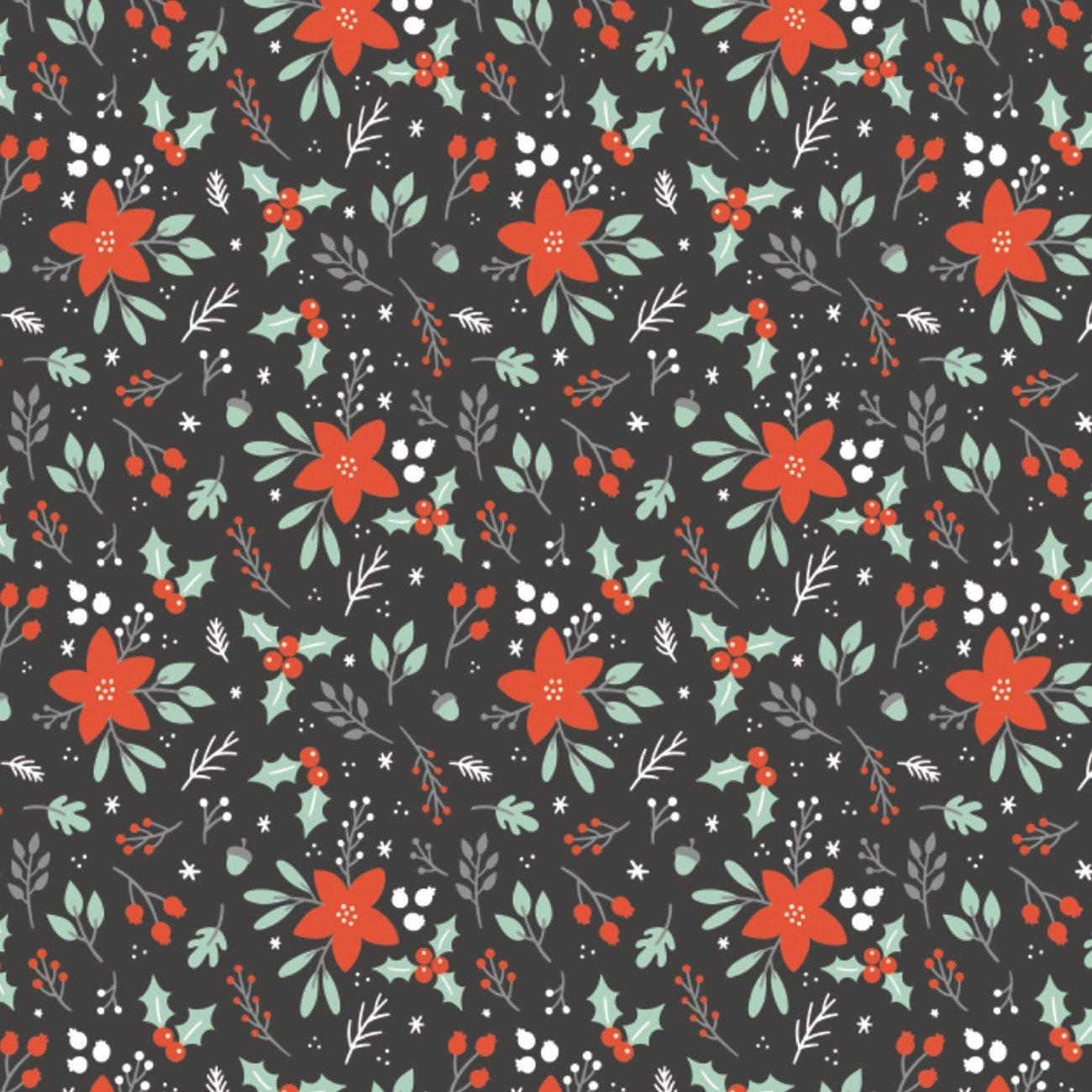 Reindeer Lodge 21191701_02 Charcoal