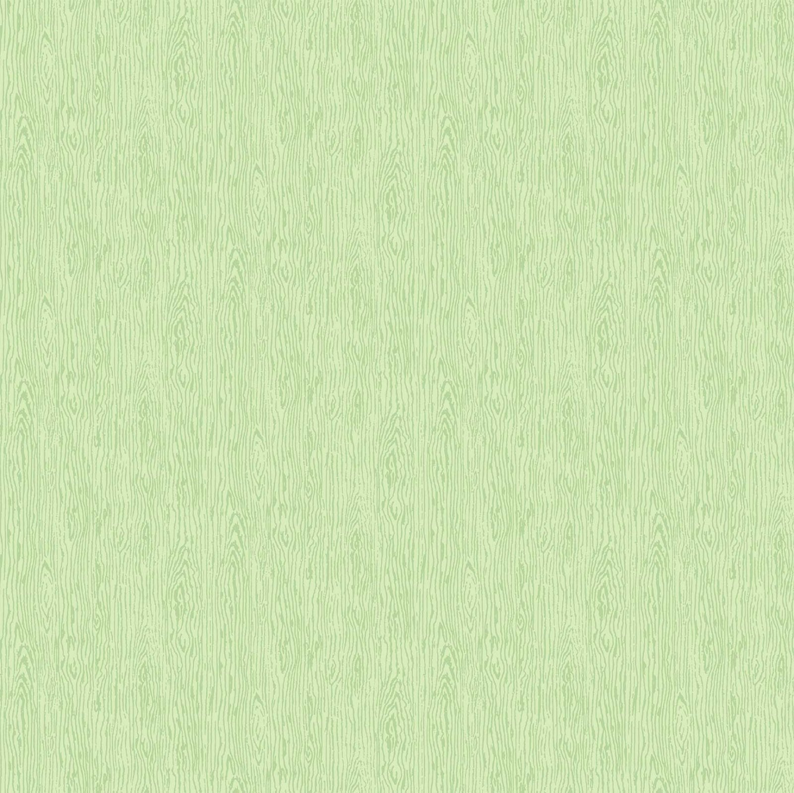 STAG AND THISTLE LIGHT GREEN 23310-72