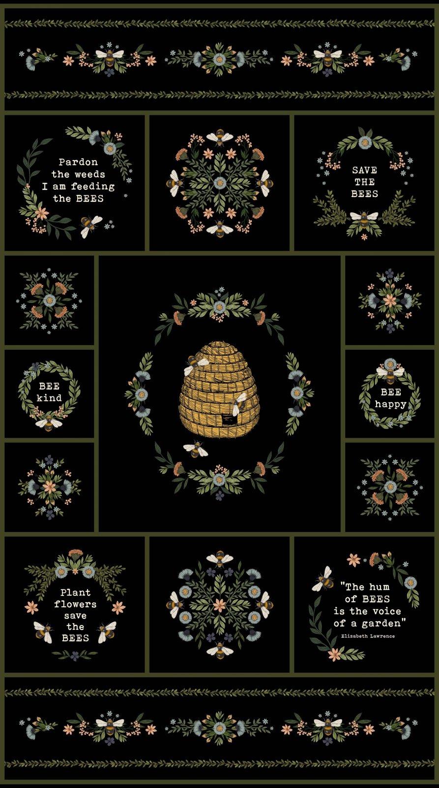 Bee Kind 23783-99