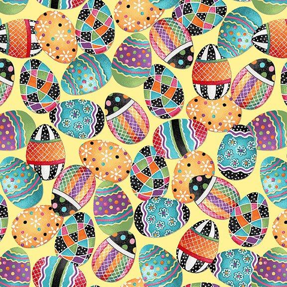 Easter Fun 2570-44