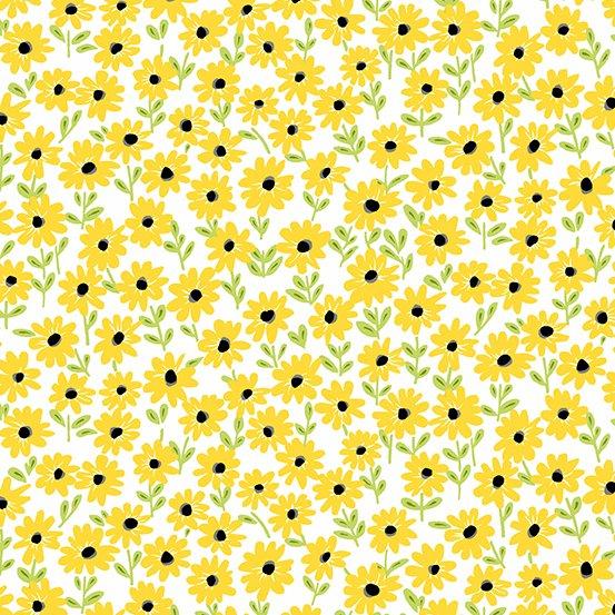 Sunny Bee A9432Y