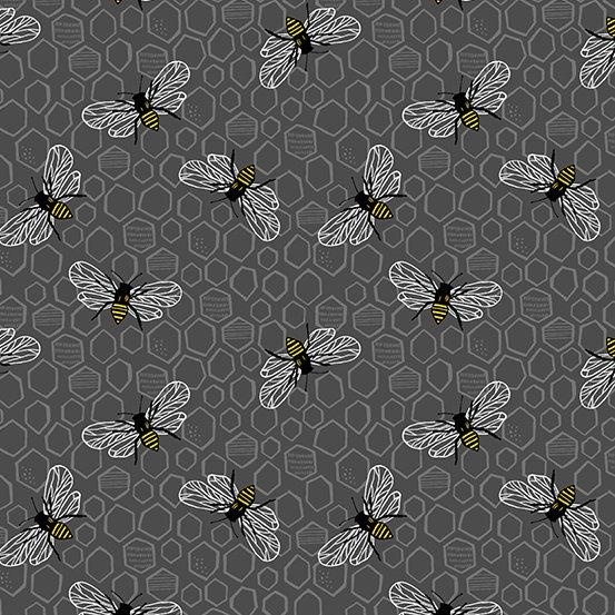 Sunny Bee A9433C