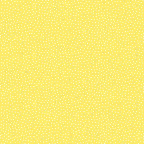 Sunny Bee A9436Y