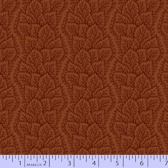 Maple Lake Flannel 8405-511