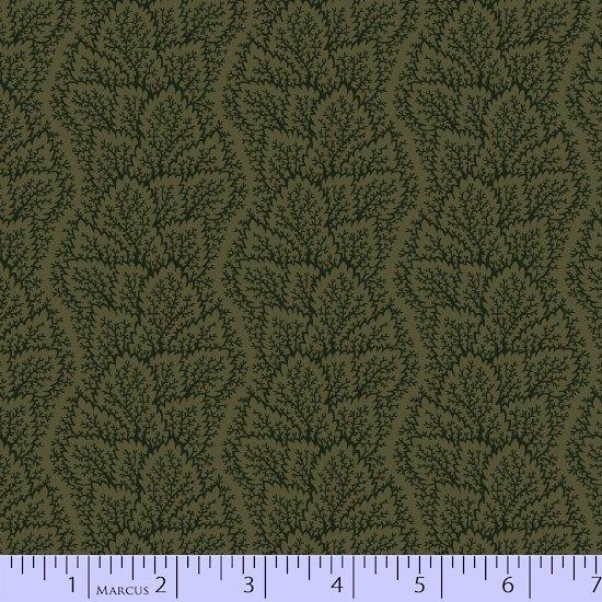 Maple Lake Flannel 8405-514