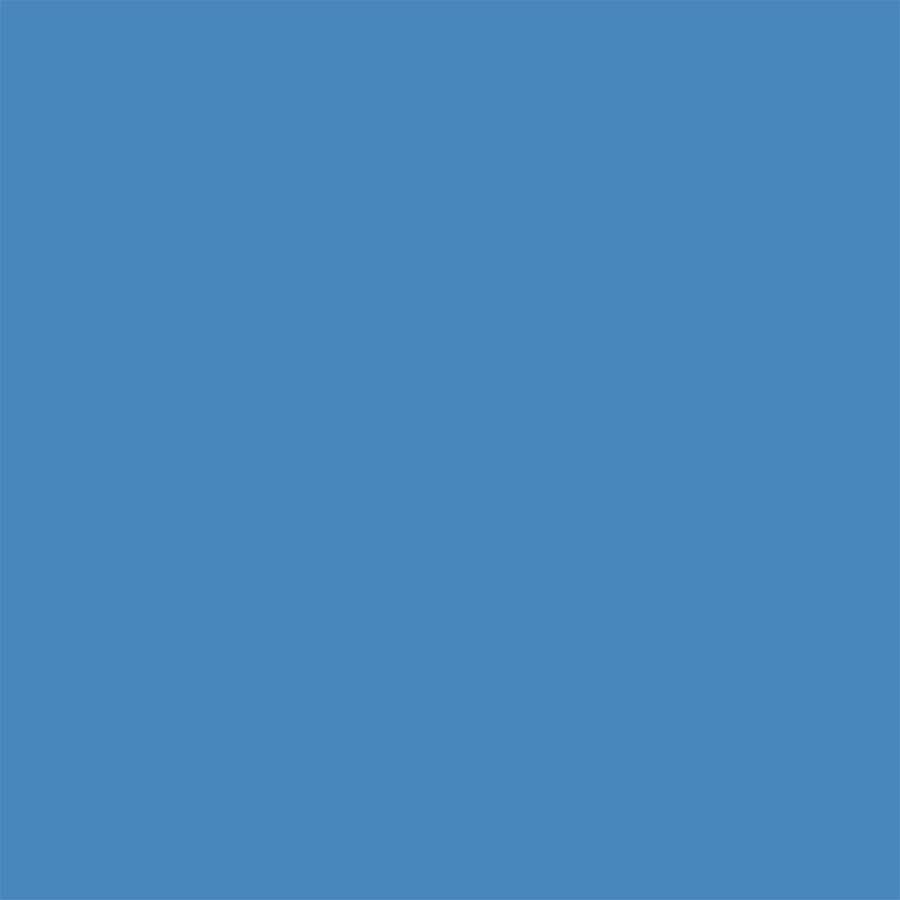 3 meter Blue
