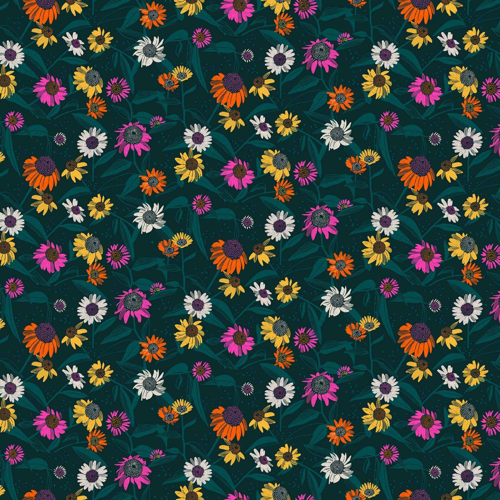 Flora 90147-78