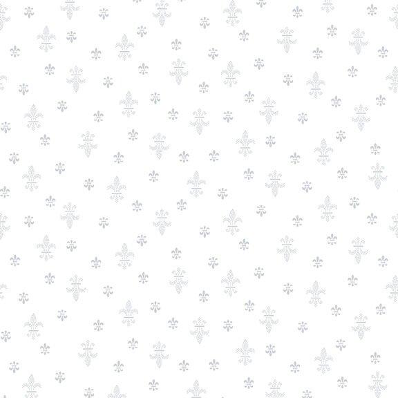 Quilter's Flour II - 9424-01W