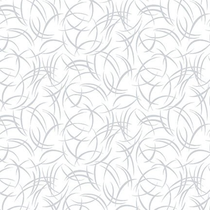 Quilter's Flour II - 9425-01W