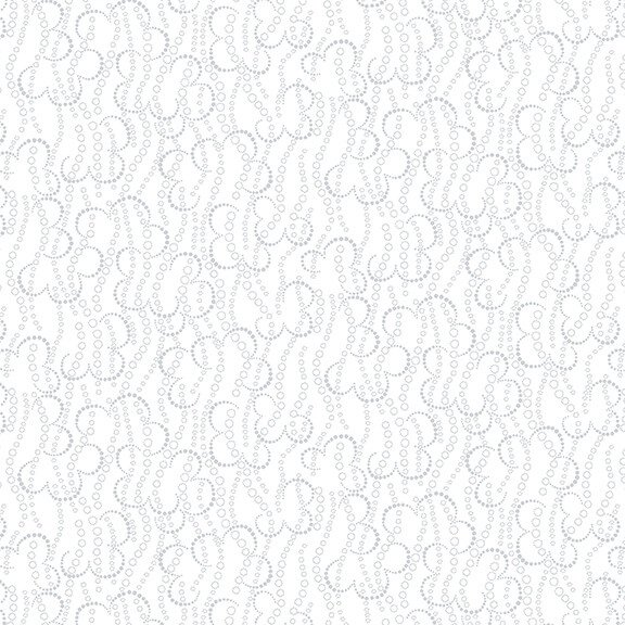 Quilter's Flour II - 9426-01W