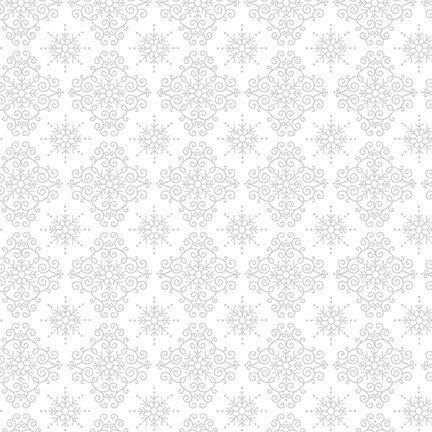 Quilter's Flour II - 9427-01W