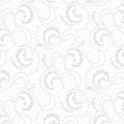 Quilter's Flour II - 9428-01W