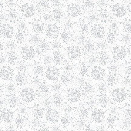 Quilter's Flour II - 9431-01W