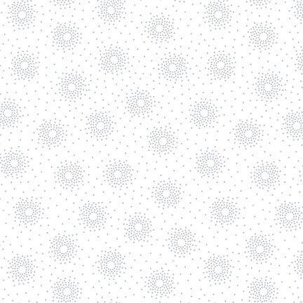 Quilter's Flour II - 9432-01W