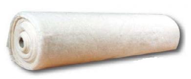 Tender Touch 96 Quilt Batting - 100% Cotton 25 yds