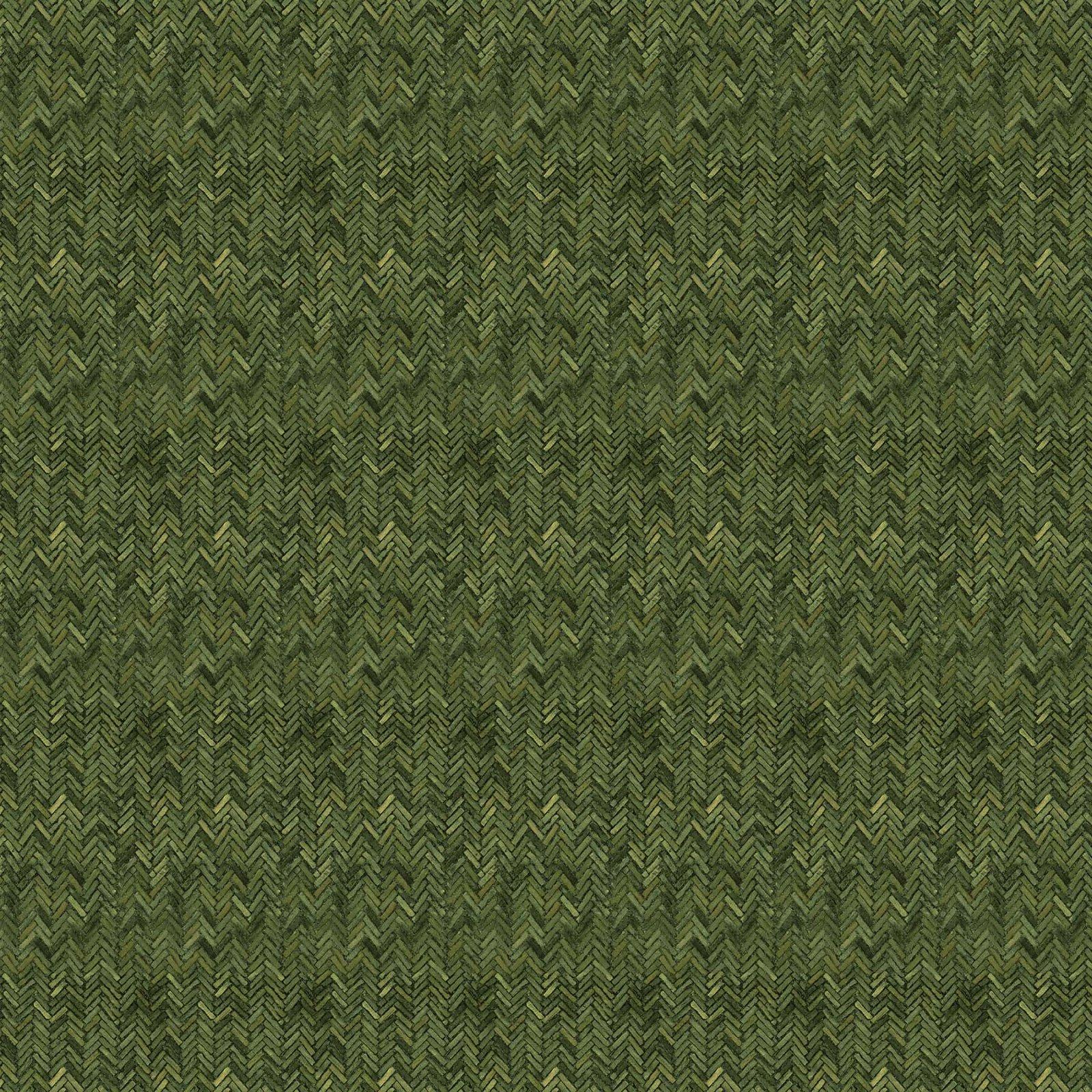 Lakeside Lodge Flannel F23560-76