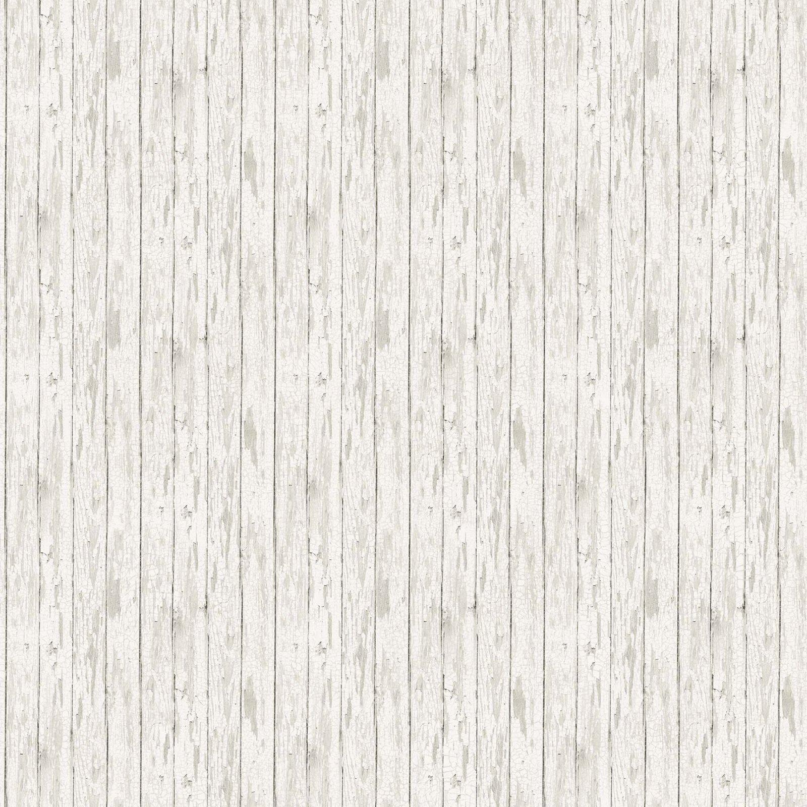 Lakeside Lodge Flannel F23561-91