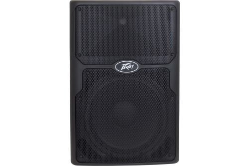 PVX Series PVXp12-DSP Powered Speaker