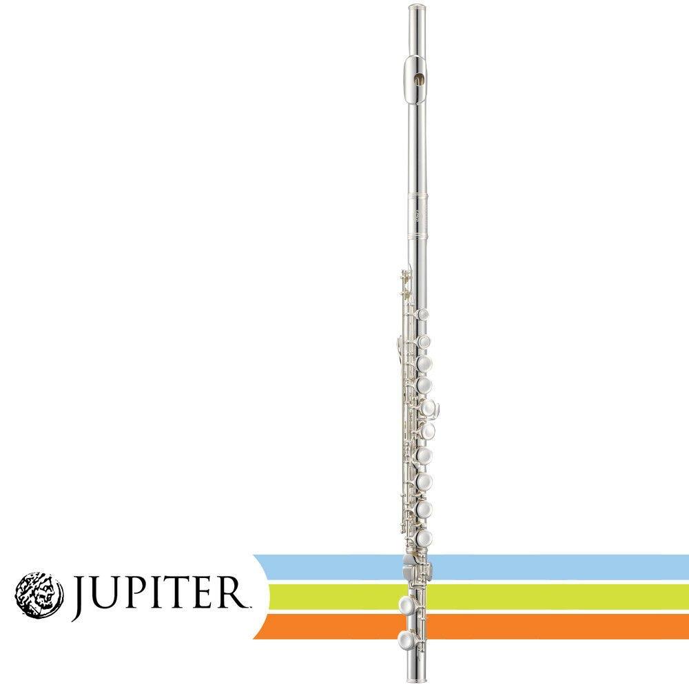 Jupiter Standard Flute JFL700A
