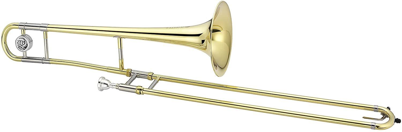 Jupiter Standard Trombone JTB730A