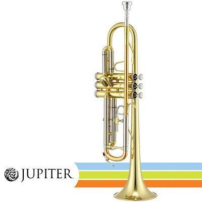 Jupter Standard Trumpet JTR700A