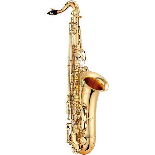 Jupiter Standard Tenor Saxophone JTS700A