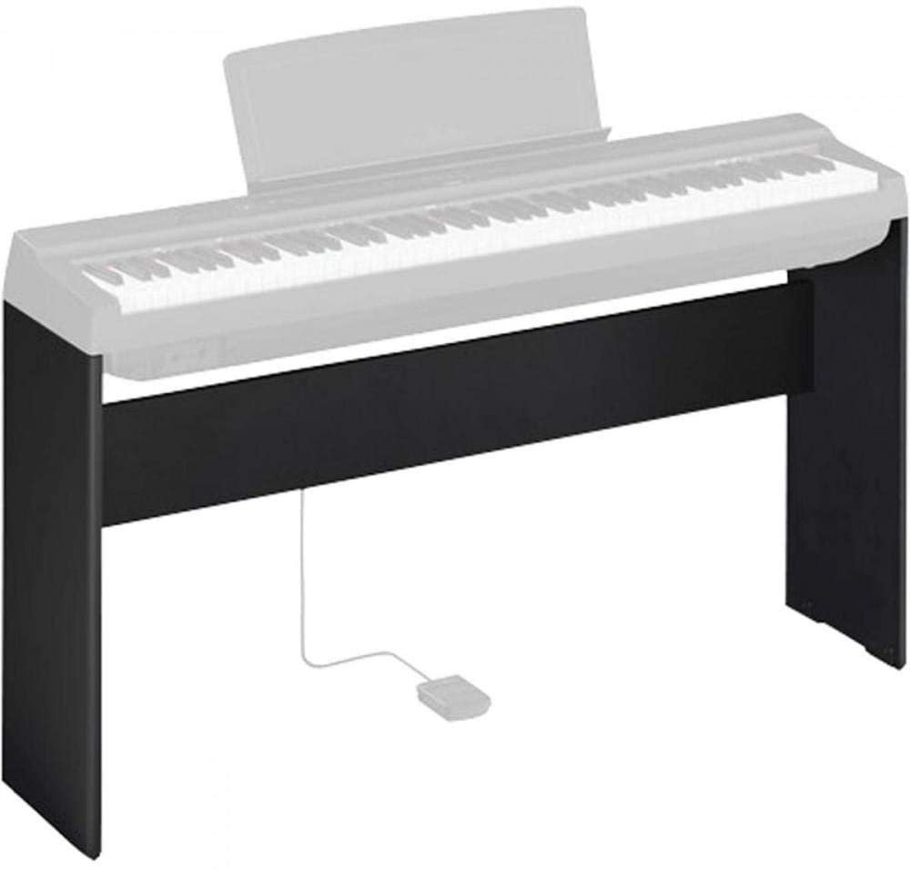Yamaha Digital Piano Stand L-125B