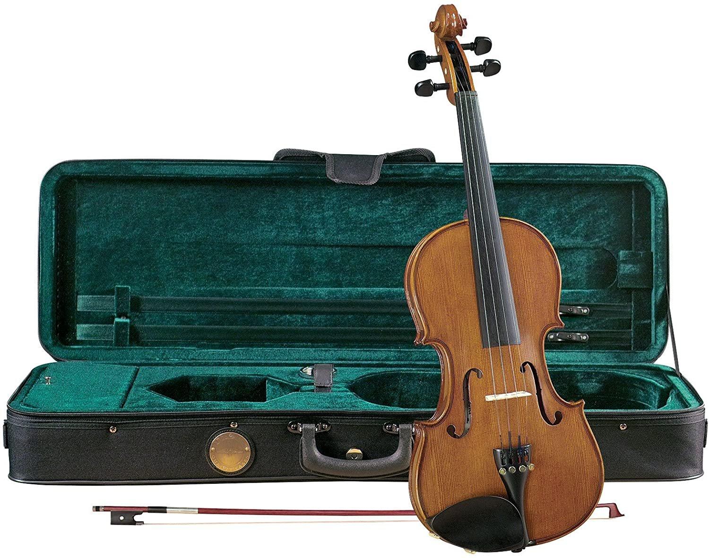 Cremona Premier SV-175 4/4 Violin