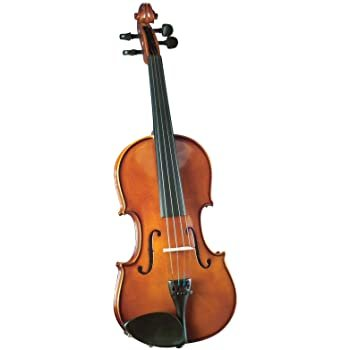 Cremona Premier Novice SV-50 4/4 Violin