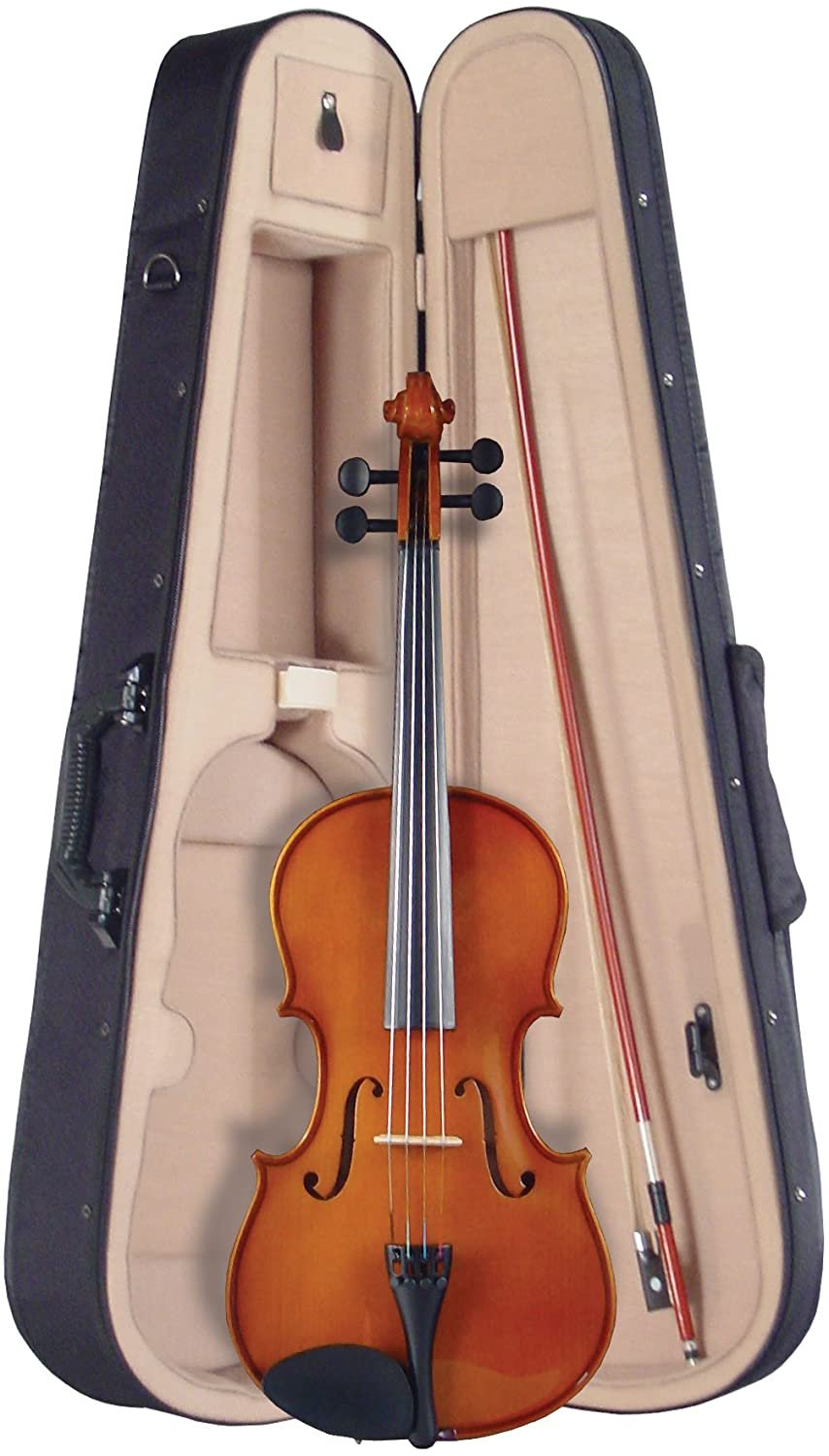 Palatino Viola Outfit, 16in