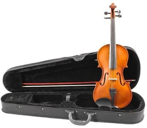 Palatino Violin Outfit, 1/2