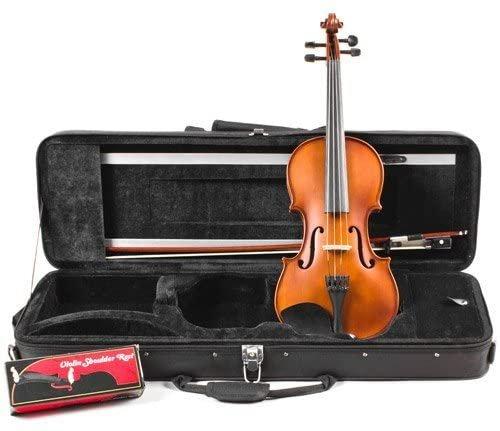 Palatino Violin Outfit, 4/4