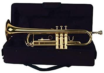 Palatino B-Flat Trumpet