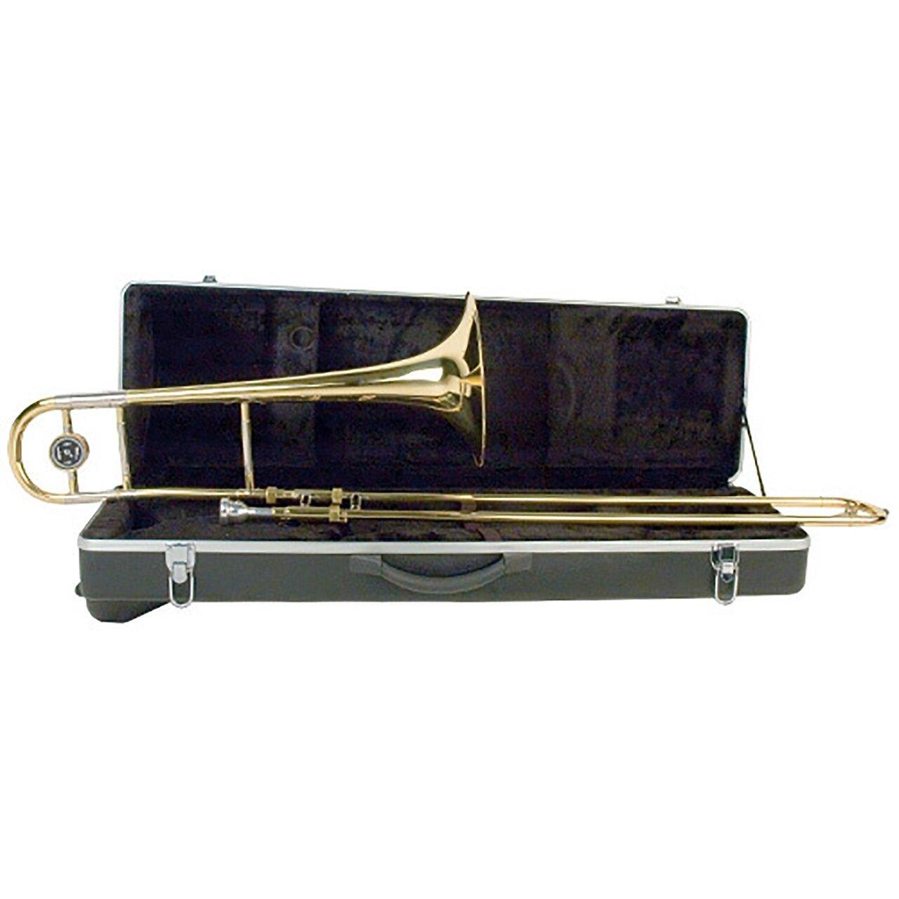 Palatino B-Flat Trombone