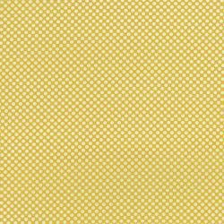 Dots & Stripes Lemon