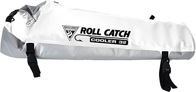 Roll Catch 32L