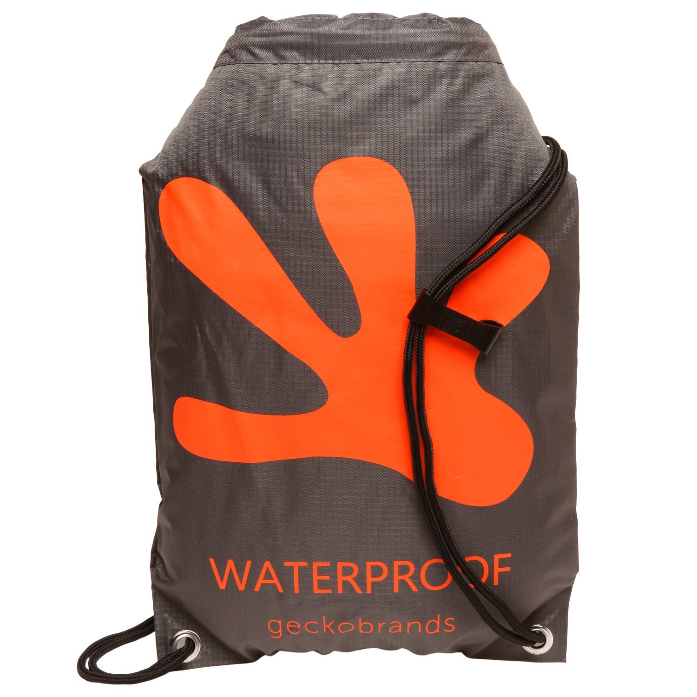 Waterproof Drawstring Backback