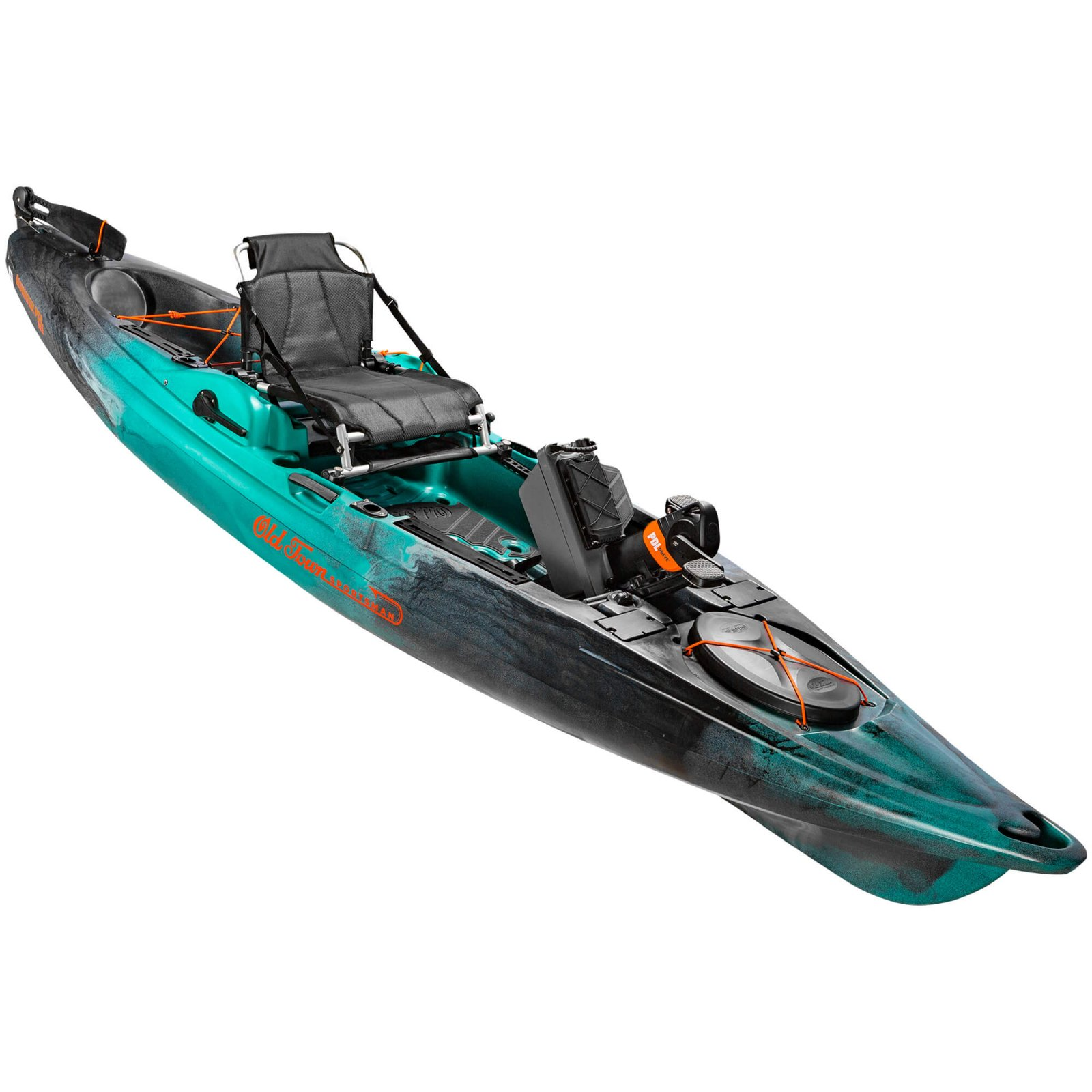 Sportsman Big Water PDL - Call to reserve yours today!